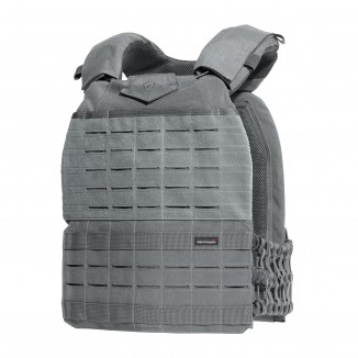ΓΙΛΕΚΟ ΦΟΡΕΑΣ PENTAGON MILON VEST PLATE CARRIER K20007