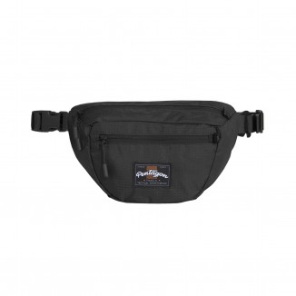 ΤΣΑΝΤΑΚΙ ΜΕΣΗΣ PENTAGON MINOR TRAVEL POUCH  K17080