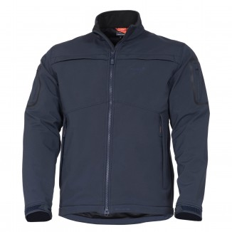 Τζάκετ Softshell Pentagon Elite light K08044