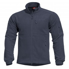 ΖΑΚΕΤΑ FLEECE PENTAGON PERSEUS K08025-2.0