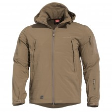 ΜΠΟΥΦΑΝ SOFTSHELL PENTAGON ARTAXES K08011