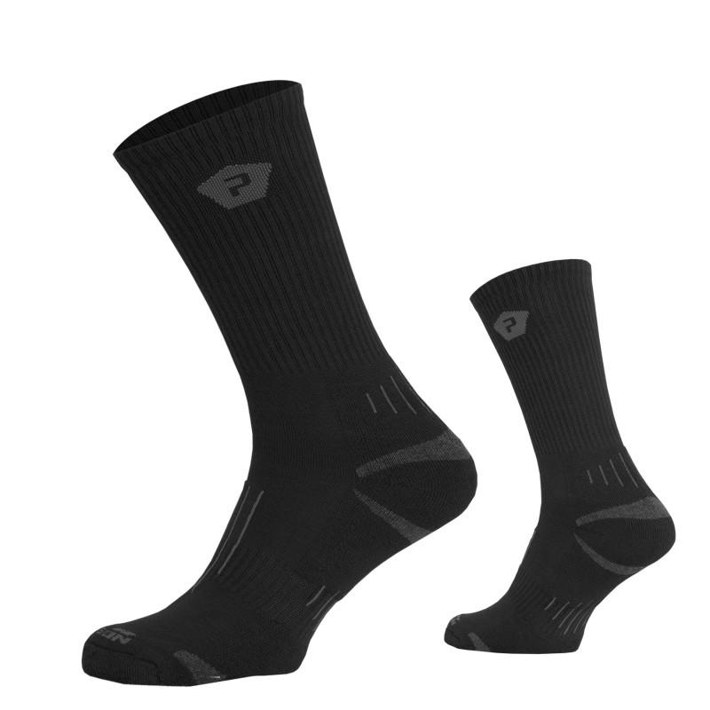 Κάλτσες Pentagon Iris Coolmax EL14011
