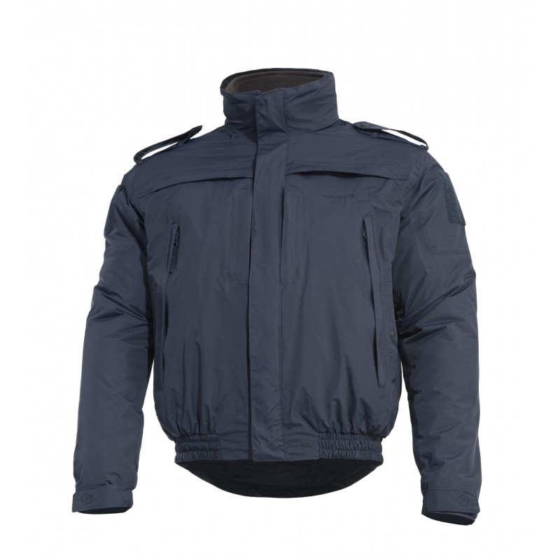 Μπουφάν Pentagon LVNR Reloaded Jacket K03009
