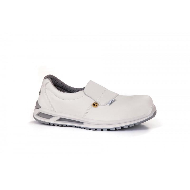 Παπούτσια ασφαλείας Giasco Ustica S2