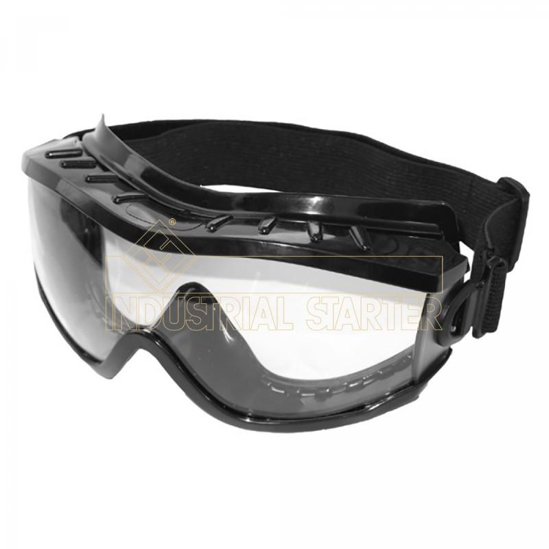 Γυαλιά - μάσκα ασφαλείας Nantes