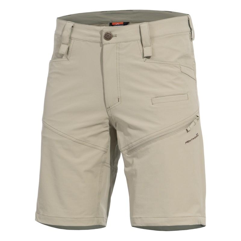 Βερμούδα Pentagon Renegade Tropic Short Pants K05048
