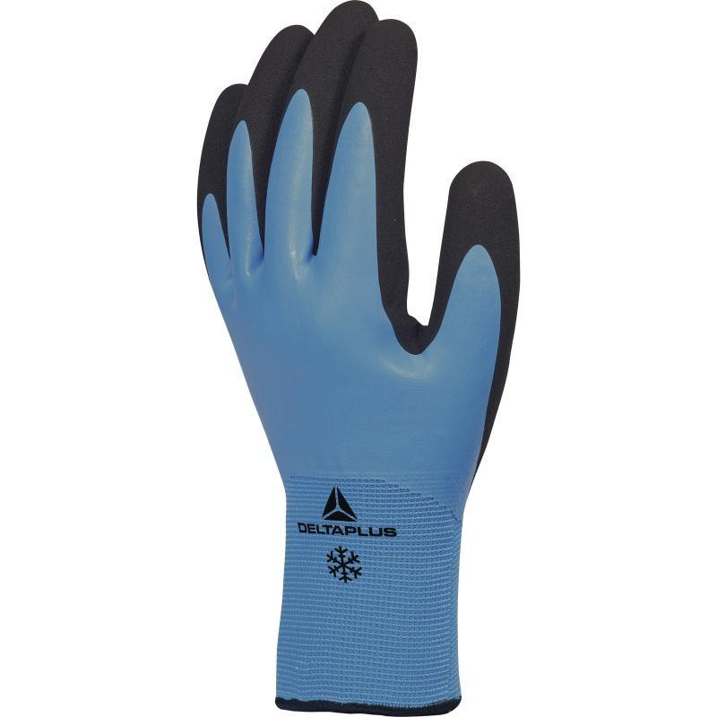 Γάντια ψύχους Deltaplus Thrym