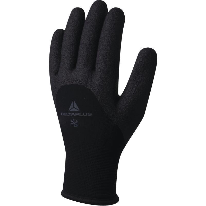 Γάντια ψύχους Deltaplus Hercule