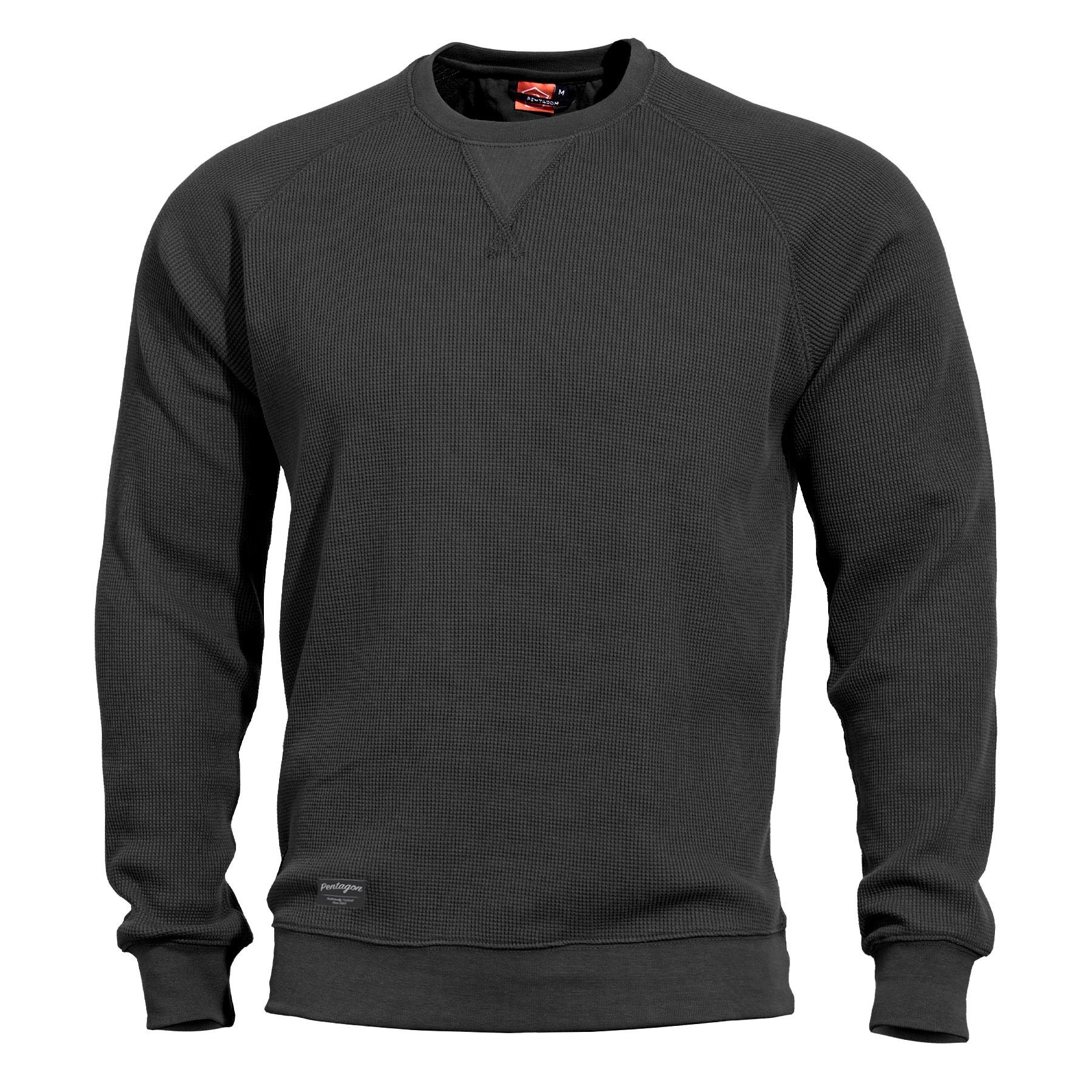 Φούτερ - Tshirt